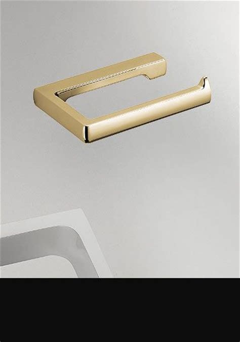 gold bathroom accessories uk brass bathroom accessories uk 28 images classic antique brass bathroom accessory