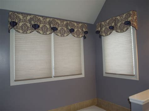 country curtains solon ohio 563 best images about inspirations valances on pinterest