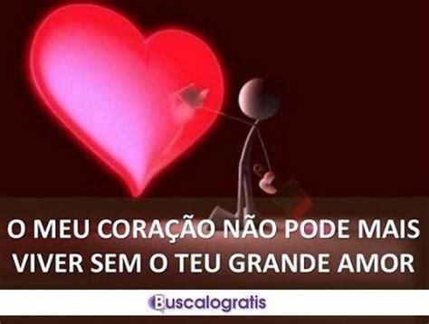 frases com amor em portugues frases de amor em portugues para msn www pixshark com