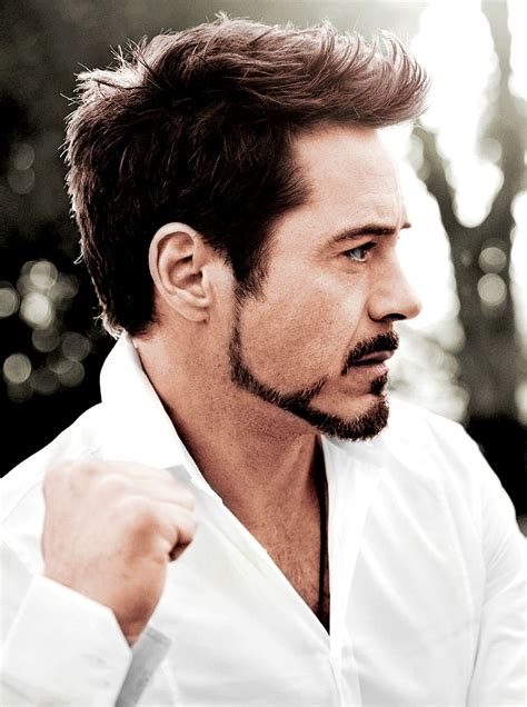tony stark hair style robert downey jr images rd hd wallpaper and background
