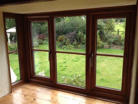 home design upvc windows 139 best images about best upvc windows and doors on