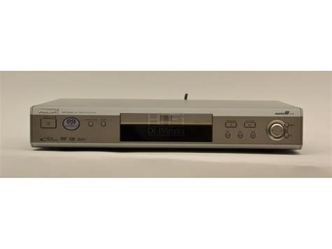 Philips Dvd philips dvd 763sa philips bluray dvd players for