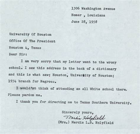 Invitation Letter Uh Uh Libraries Blogs Uh Libraries News