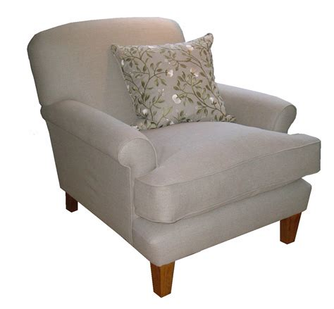 buy one get one free sofa york chair buy one get one free 187 buy one get one free