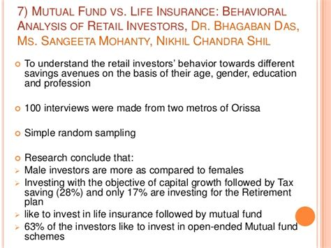 How To Cite The Seagull Reader Essays by Buy Research Papers Cheap The Study Of Analysing Investor Behaviour In Funds