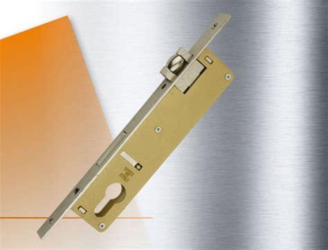 serrature per porte in alluminio serrature