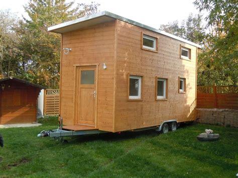 Tiny Haus Kaufen Ebay by 220 Ber 1 000 Ideen Zu Sch 228 Ferwagen Auf