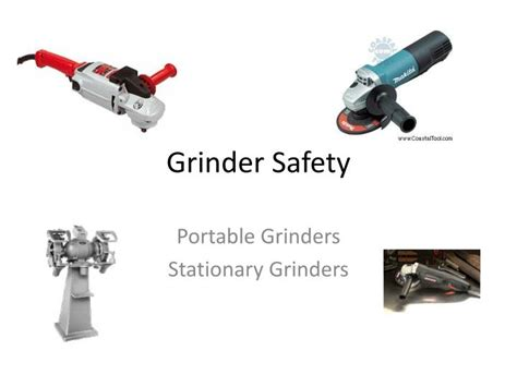 bench grinder safety rules bench grinder health and safety regulations bench grinder