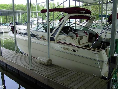 sea ray boats for sale in alabama used sea ray express cruiser boats for sale in alabama