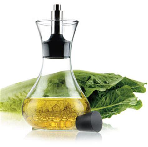 Drip Free Salad Dressing Shaker by Dressing Shaker Drip Free Yuppiechef