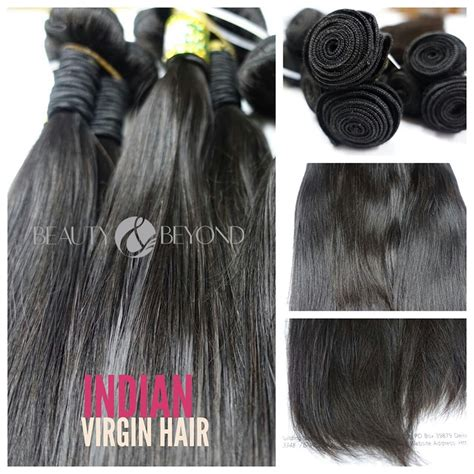 human hair extensions dubai original indian remy 100 human hair dubai buy