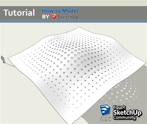 tutorial sketchup design 17 best images about sketchup on pinterest photoshop
