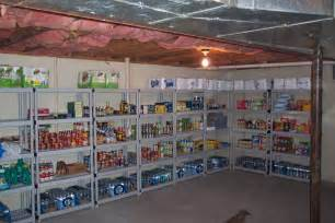 organize your basement great how to organize your basement 99 in house decorating