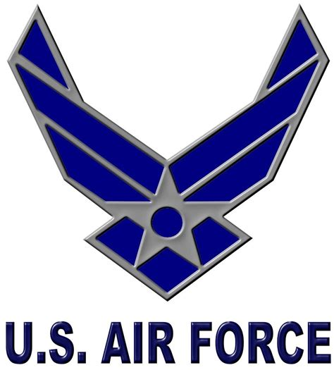 Air Force Clipart Many Interesting Cliparts