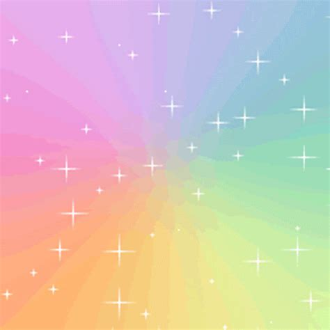 background gif the colorful rainbow gif background banner