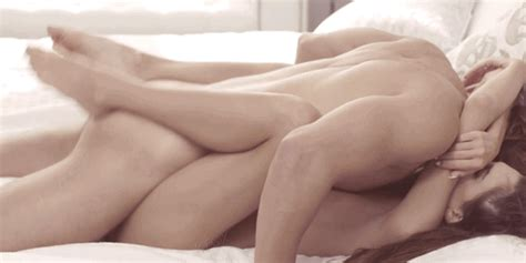 best of missionary porn position — steemit