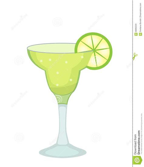 martini cocktail cartoon cartoons illustrations vector stock images