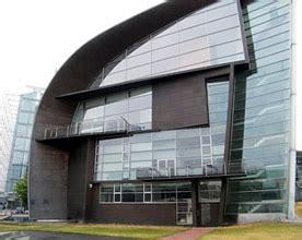 museum für wohnkultur laufreport