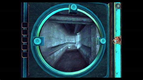 The Room Chapter 4 by The Room Three 3 Chapter 4 3d Maze Puzzle Walkthrough