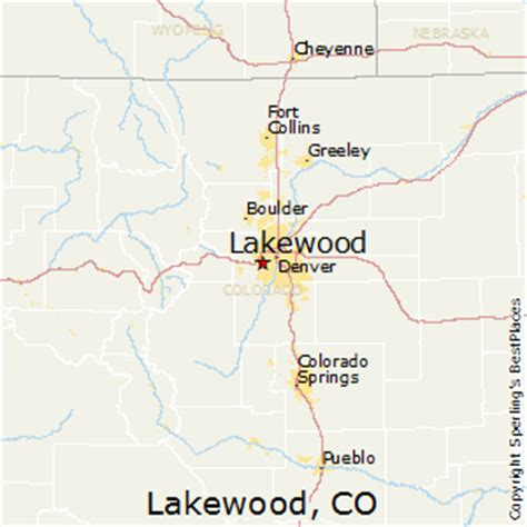 houses for rent in lakewood co homes in lakewood colorado image mag