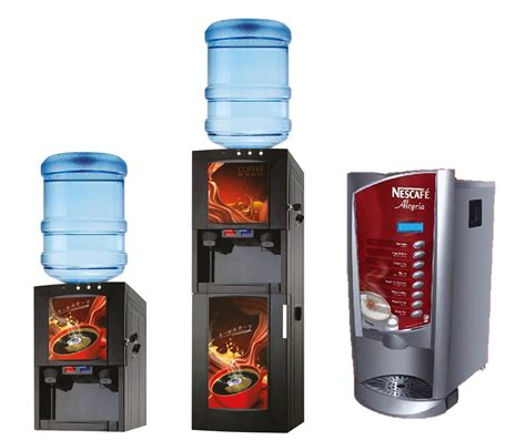 Nestea Teh Tarik nestle beverage dispenser malaysia automatic soap dispenser