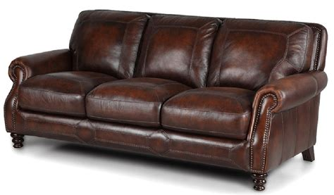 Leather Sofa Treatment Best Leather Sofa Treatment Cozysofa Info