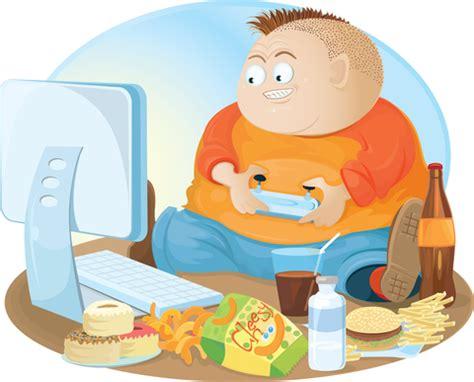 alimenti ingrassano i nostri ragazzi si muovono poco mangiano e