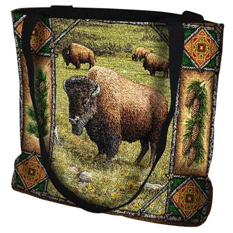 buffalo home decor bison buffalo gifts home decor