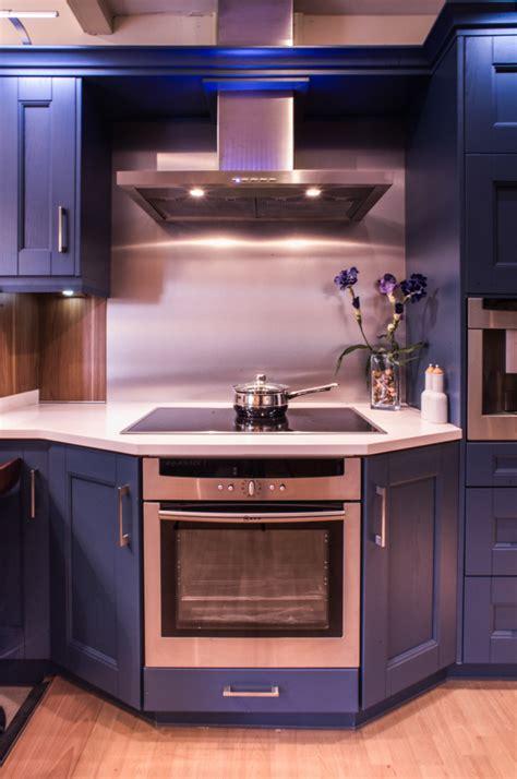 Kitchen Furniture Cork Hartigan Kitchens And Bedrooms Cork Kitchen Showroom