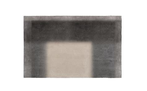 Teppiche 300x300 by Rugs En Landfield Rug