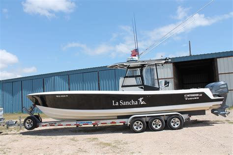 contender boats specs 2005 31 contender sold the hull truth boating and
