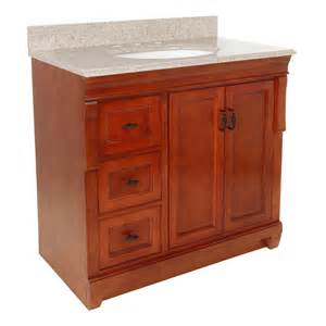 Bathroom Vanity Home Depot Vanities With Tops Bathroom Vanities Bathroom Vanities Cabinets The Home Depot