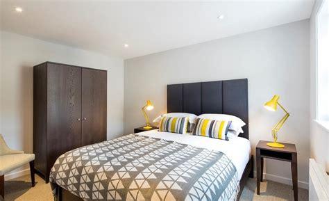 Hotel Bath In Bedroom by Saco Bath Bedroom Hotel Designs