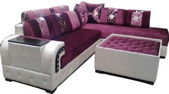 How To Place Furniture In A Small Bedroom tips to consider while buying sofa set goodworksfurniture