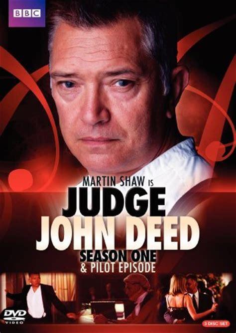 the judge cast imdb judge john deed tv series 2001 full cast crew imdb