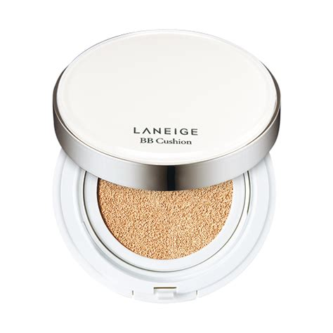 Laneige Bb Cushion Murah laneige bb cushion spf50 pa 15g refill 15g ebay
