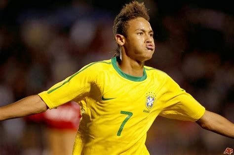 neymar biography short players gallery neymar soccer player bio news profile