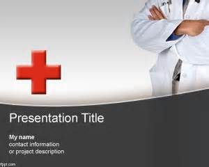 84 Best Images About Medical Powerpoint Templates On Health Care App Free Ppt Templates