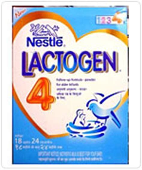 Lactogen No 1 Malaysia buy nestle lactogen 4 purchase nestle lactogen 4 products