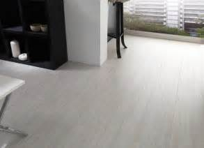 Modern Floor by Modern Laminate Flooring Native Home Garden Design
