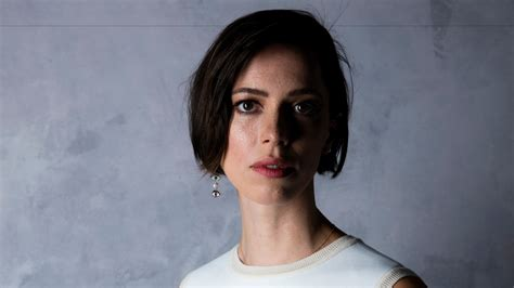 actress christine death rebecca hall and the makers of christine explore a real
