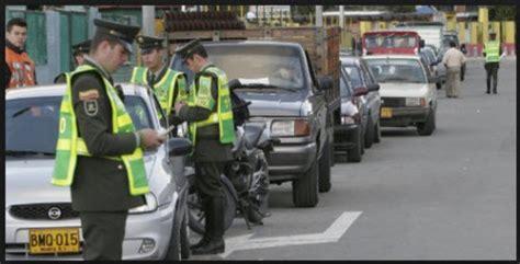 impuesto de vehiculos matriculados en bogota consulta impuesto de veh 237 culos cundinamarca consulta
