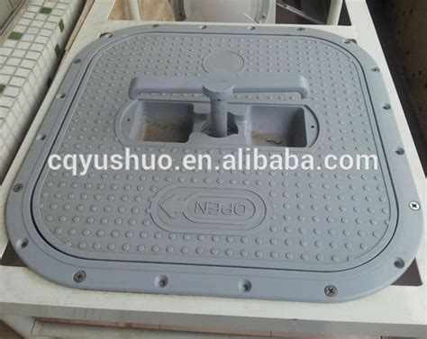boat cockpit hatches marine ship steel aluminum deck hatch cover for boat buy