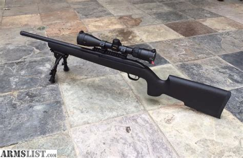 savage model 64 tactical stock armslist for sale savage 64 tr sr 22lr