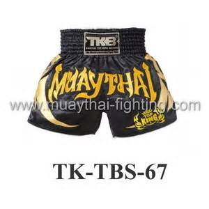 Tk Elephnt Thai Top Hnc special fancy boxing gloves new collection fbgv tw3