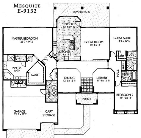 city grand mesquite floor plan webb sun city grand