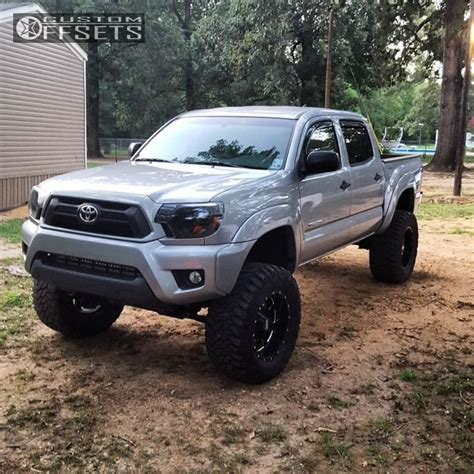 Lift Kit For 2014 Toyota Tacoma 2014 Toyota Tacoma Lift Kit Pictures To Pin On