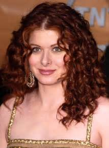 pictures of a spiral hair style spiral curly hairstyles 2011 2012 pictures gallery