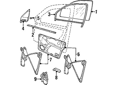 2001 vw beetle engine diagram vw parts diagram vw free engine image for user