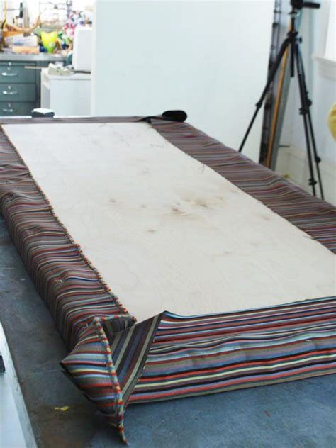 how to make bench cushions easy 116 best ideas about benchs on pinterest outdoor benches